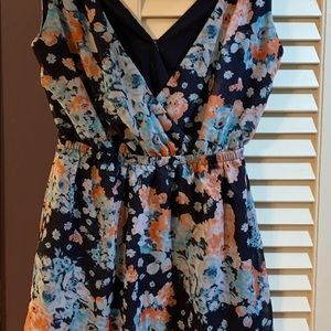 Cute summer dress Medium